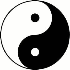 Intelligent Qigong Intensive