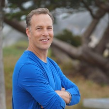 Qi Living-A full day Qigong workshop taught by Lee Holden